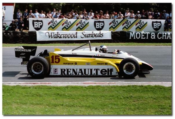 1982-Re30B-Prost