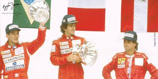 mex88-podium